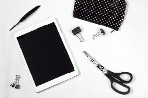 Tablet im Alltag - Tablet Test