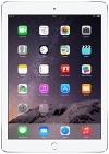 Apple iPad Air 2 24,6 cm (9,7 Zoll) Tablet-PC (WiFi, 16GB Speicher) silber - 1