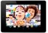 Iconia A1-810 (NT.L2REG.001) Tablet-PC