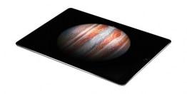 """Apple iPad WIFI 128 GB Grau - 12,9"""" Tablet - Cortex 32,8cm-Display, ML0N2FD/A - 1"""