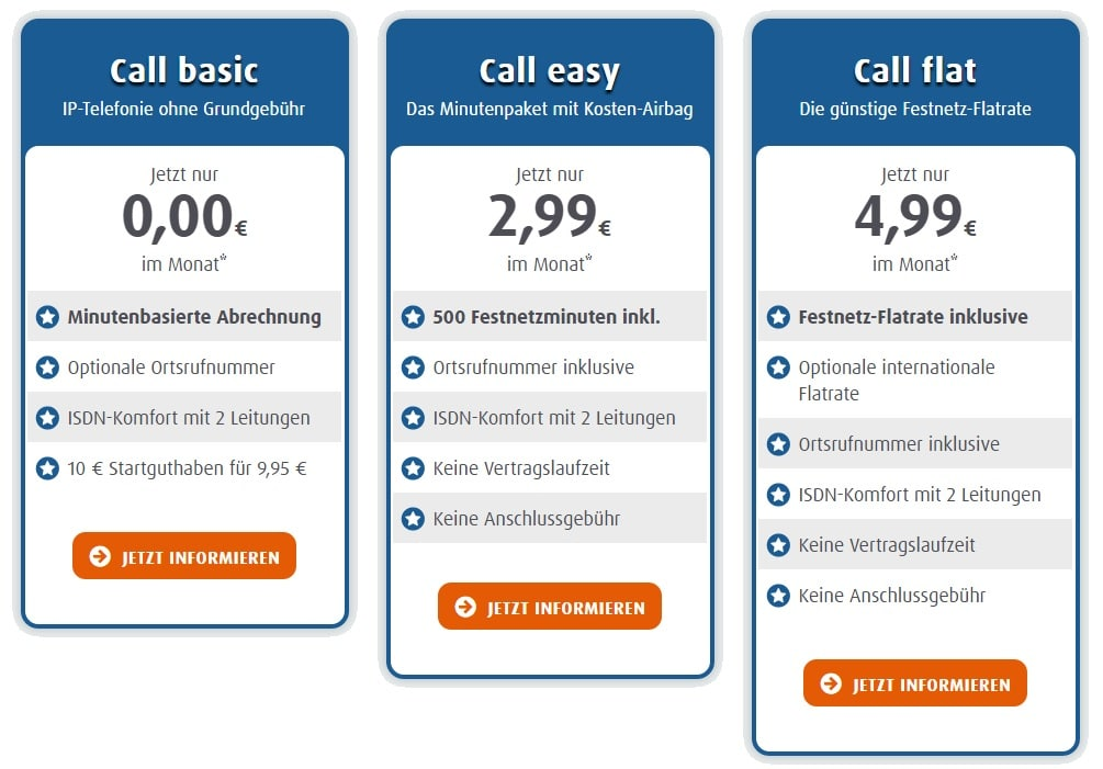 mit-dem-tablet-telefonieren-voip-tarife-easybell