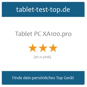 xa100-pro-siegel-tablet-test-top